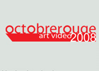 Jurymitglied Filmfestival Octobre Rouge